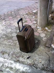 koper ke swolo